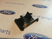 Ford Fiesta MK3/XR/RS New Genuine Ford headlamp clip